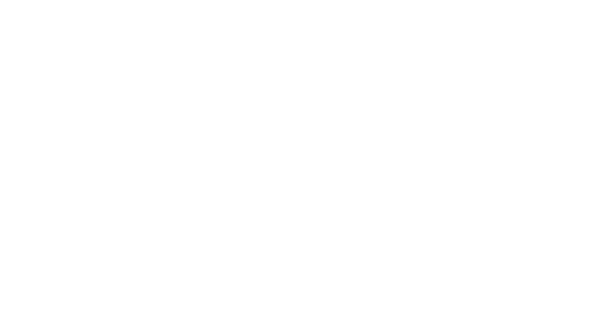 elements4-1